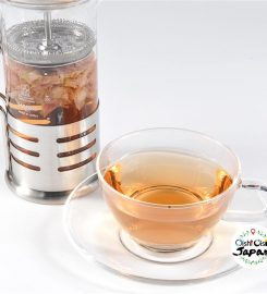 SEKAI CAFÉ Asakusa